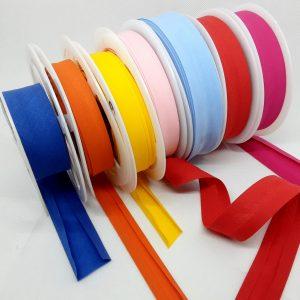Tapes & Bias Binding