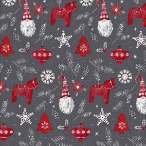 Christmas Cottons